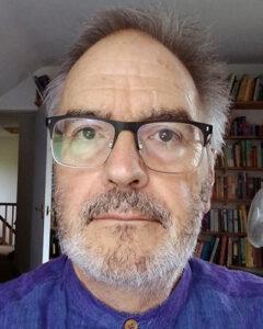 David Birley
