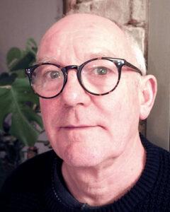 Peter Cassell
