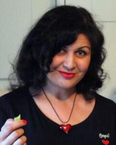 Seema Rajani
