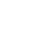 wormley turnford big local white logo
