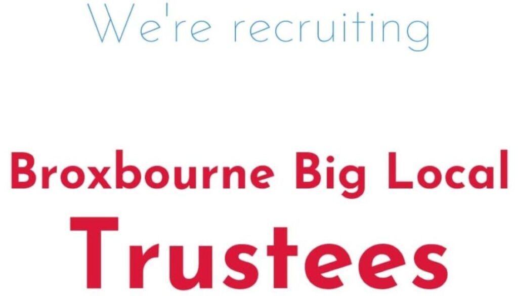 BBL Trustees large