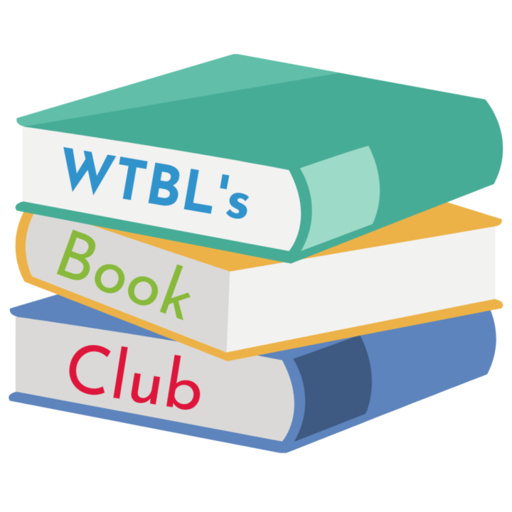WTBL Book Club (2)