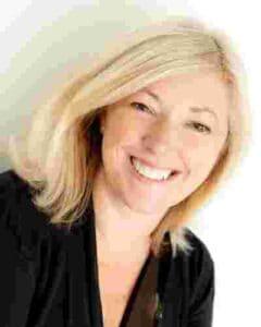 Madeleine Clark